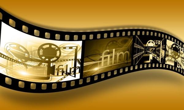 cine-mujeres