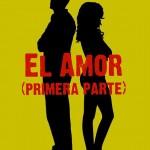 El_amor_primera_parte-portada