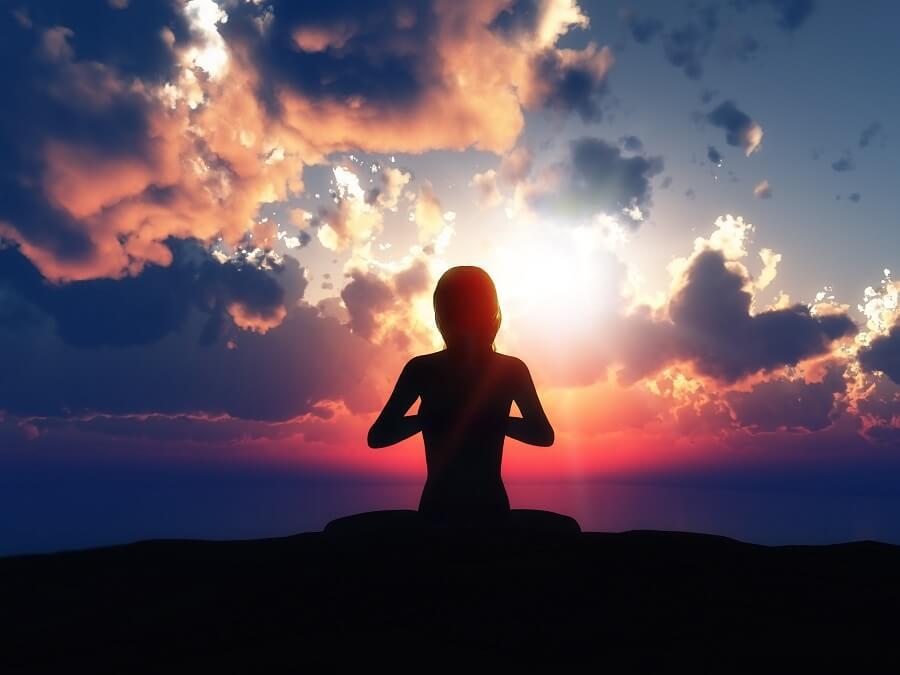 Mindfulness-MiriamHerbon