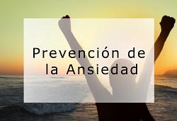 Prevencion-Ansiedad-Programa