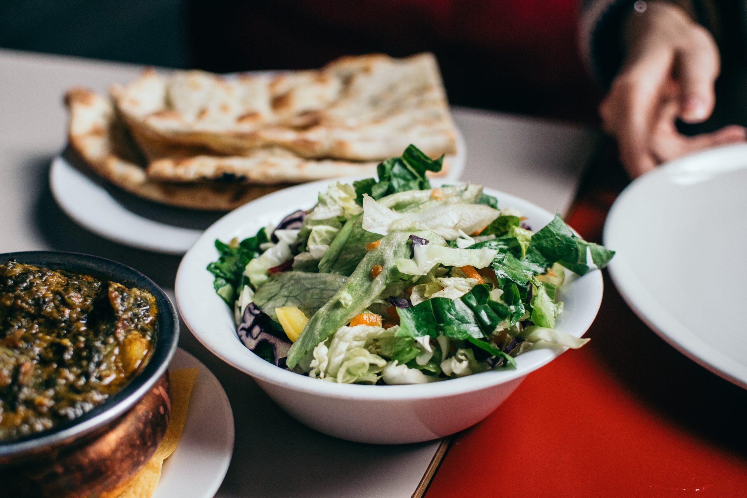 la realidad detrás de las dietas miriam herbon adelgazar bilbao alimentacion comida mindful eating