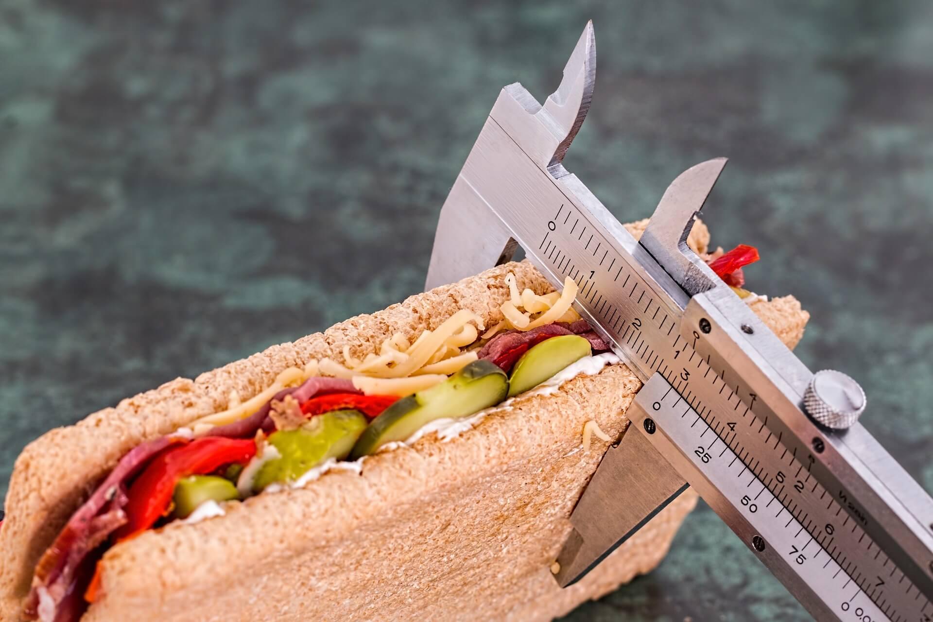 Dietarquía: la tiranía de las dietas miriam herbon bilbao