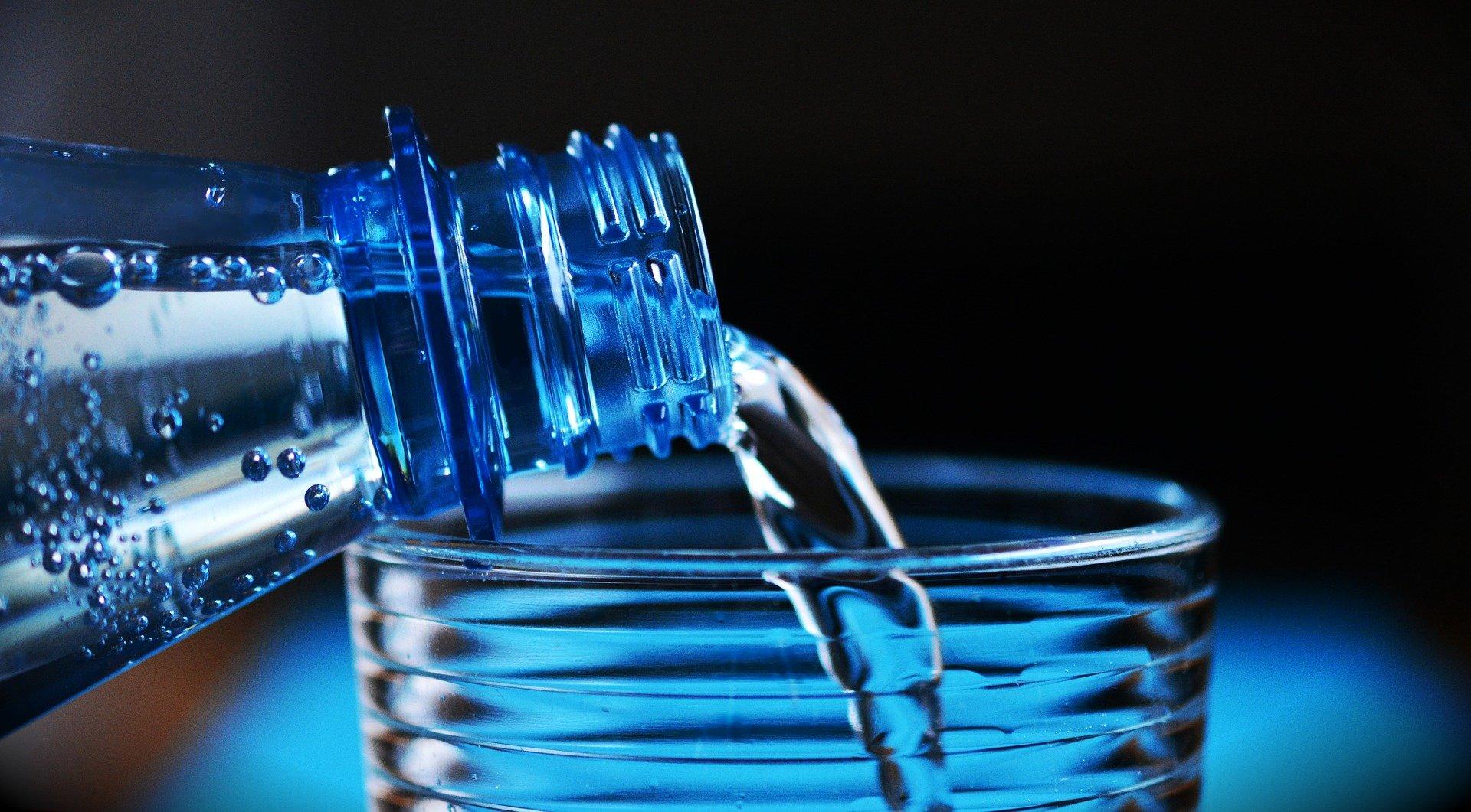 la importancia del agua para tu bienestar integral
