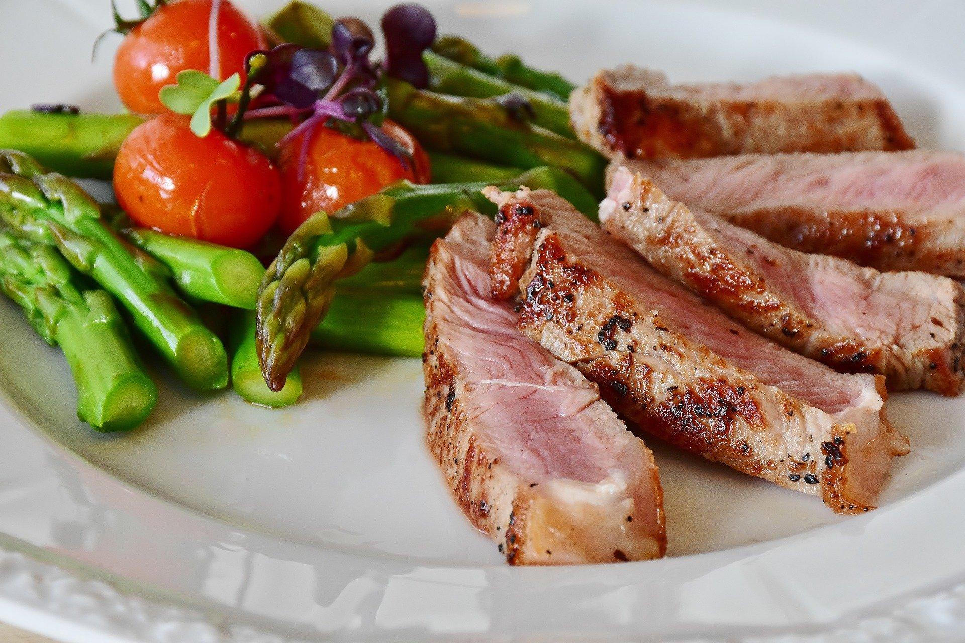 7 dietas prejudiciales para la salud importancia de la alimentación variada