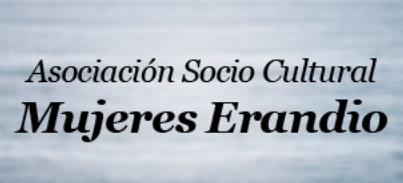 Asociacion-Mujeres-Erandio