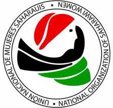 Asociación Nacional de Mujeres Saharauis