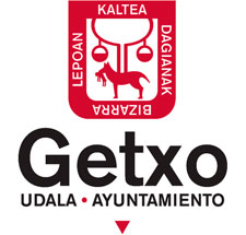 Ayuntamiento de Getxo