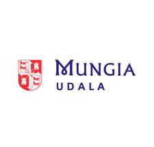 Ayuntamiento de Mungia