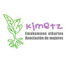 Kimetz Asociación de Mujeres