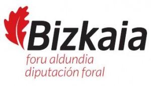 BFA-DFB logo