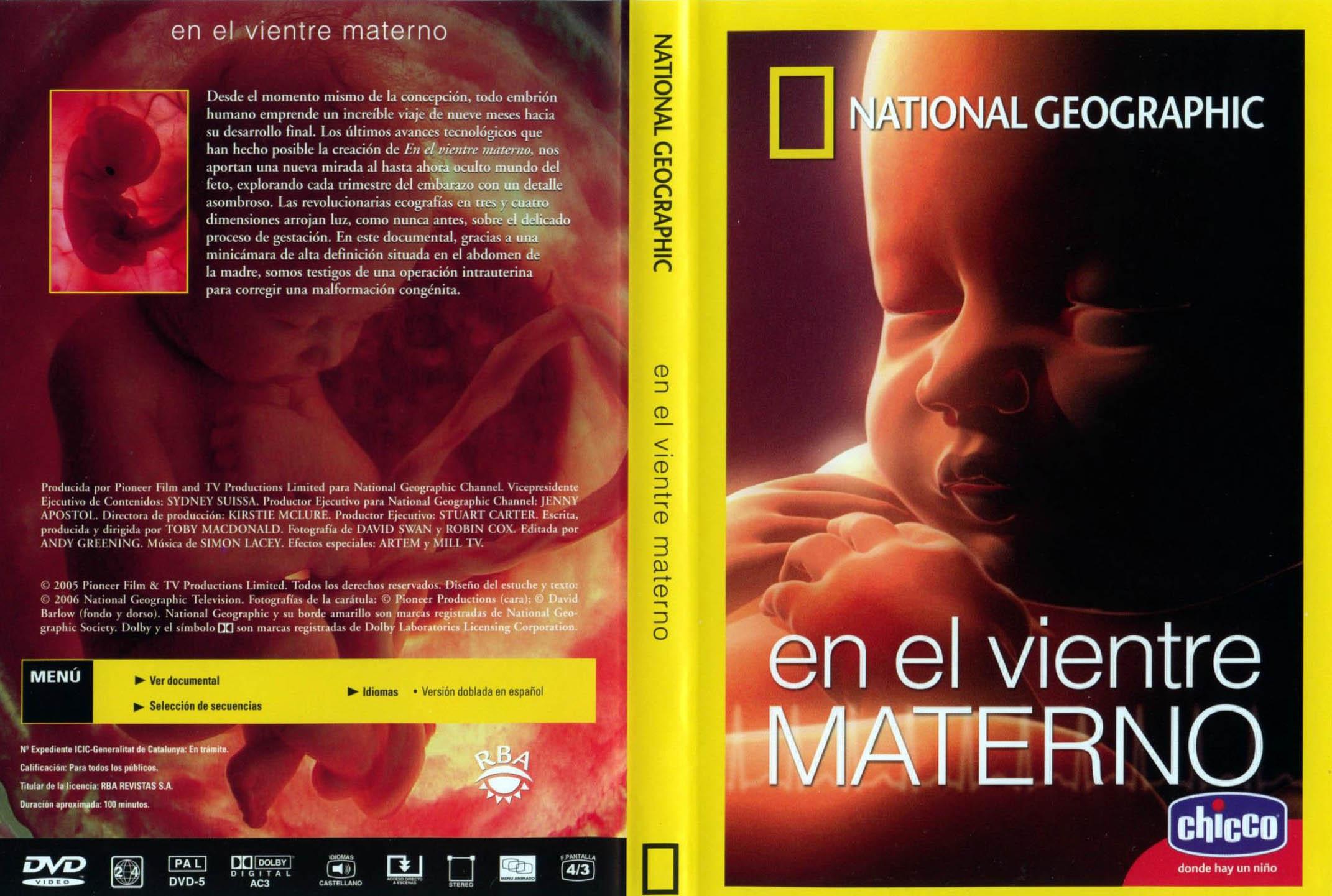 en-el-vientre-materno-portada