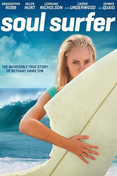 Soul-Surfer-portada