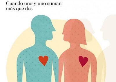 El buen amor en la pareja