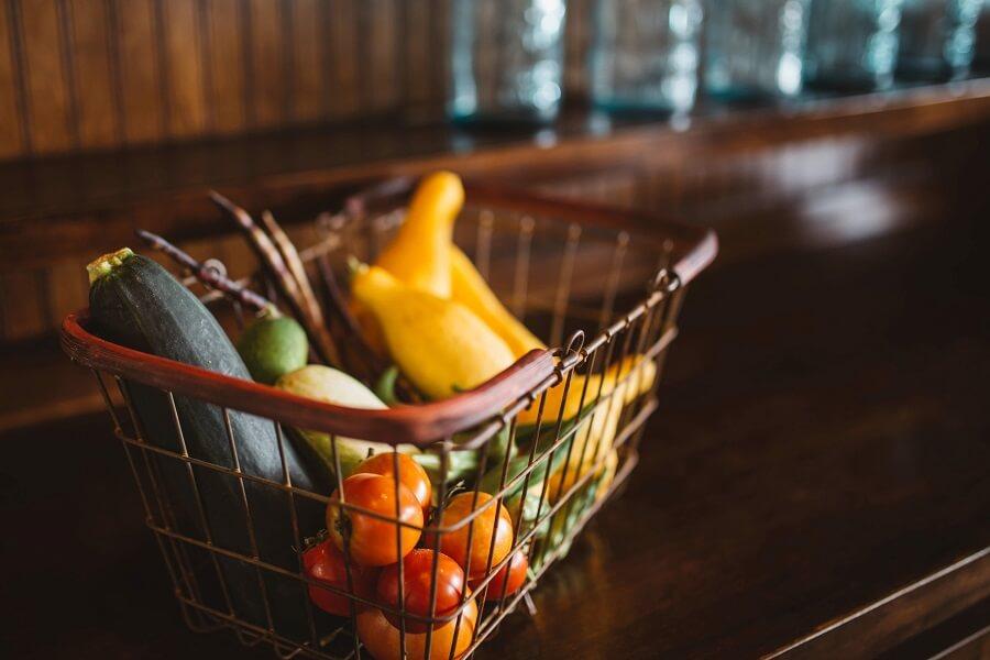 Ortorexia: la obsesión por comer sano