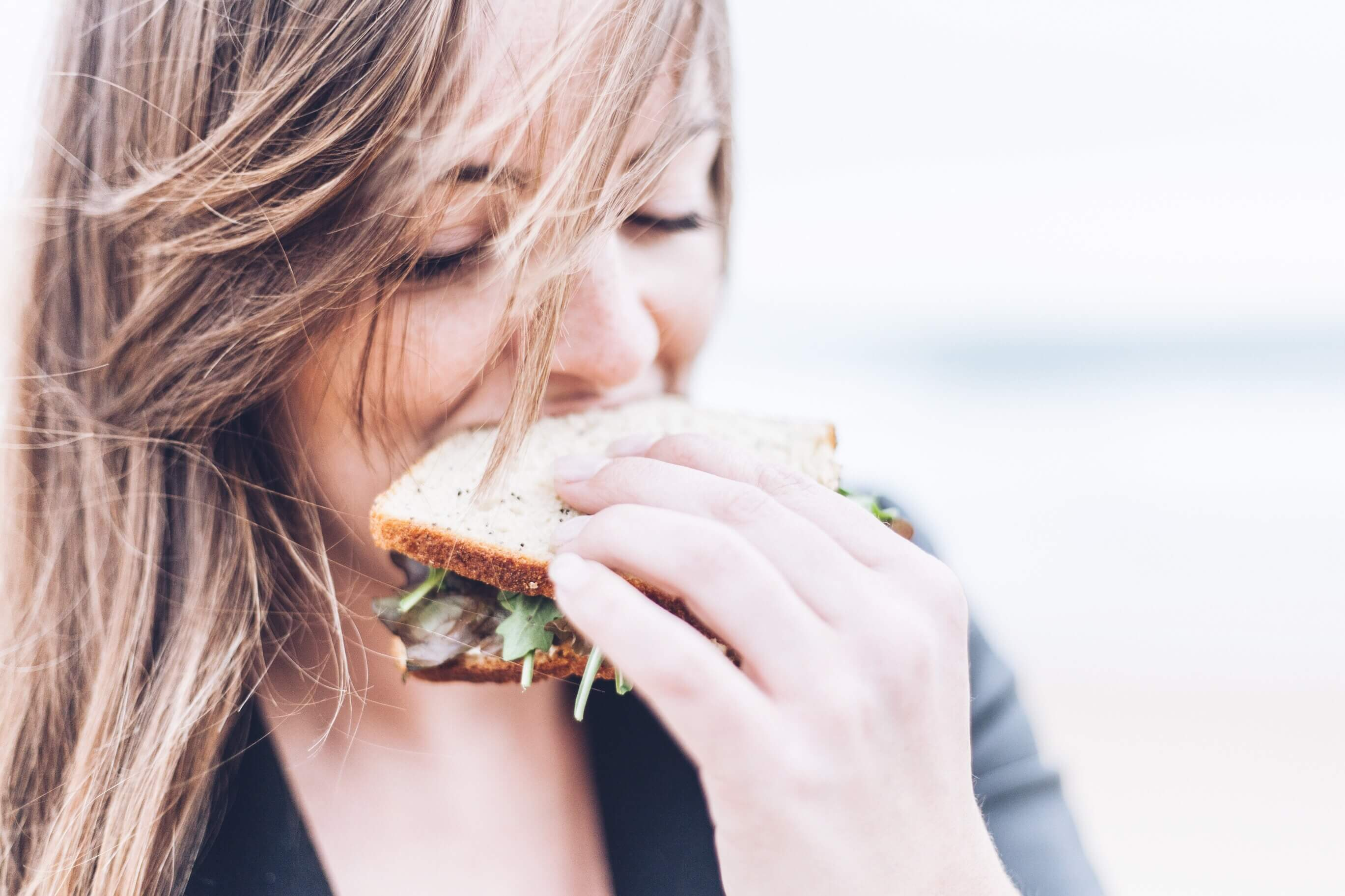 como funciona el hambre tipos de hambre bizkaia miriam herbon emocional fisica