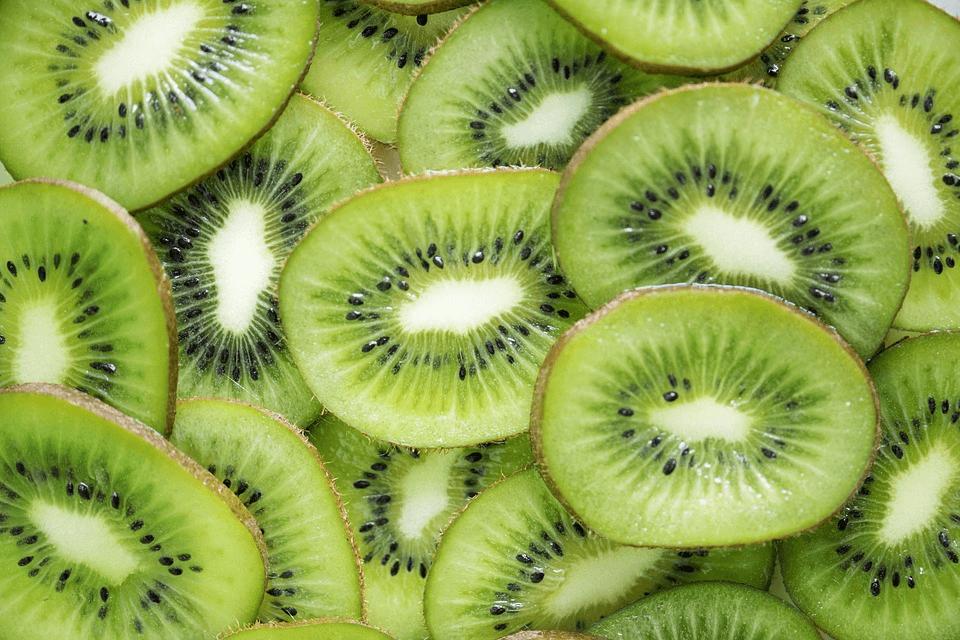 Siete dietas perjudiciales para la salud dietas bilbao kiwi miriam herbon